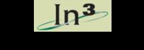 In3_cap_partners(web)